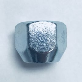 Standard<br> Open-End<br> Acorn Lug Nuts
